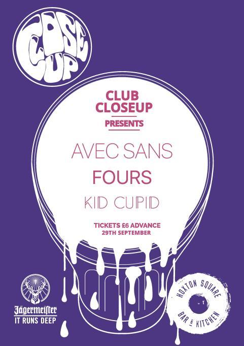 Avec Sans, Fours, Kid Cupid-page-001.jpg