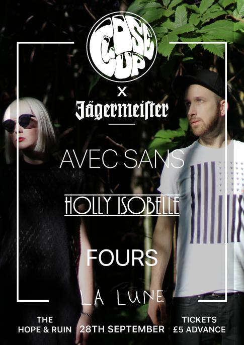 Avec Sans, Holly Isobelle, Fours, La Lune-page-001.jpg