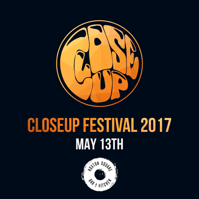 CloseUp Teaser Orange.png