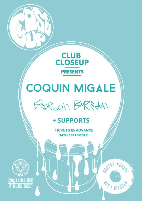 Coquin Migale, Bedroom Boredom   Supports_Coquin Migale, Bedroom Boredom   Supports.png