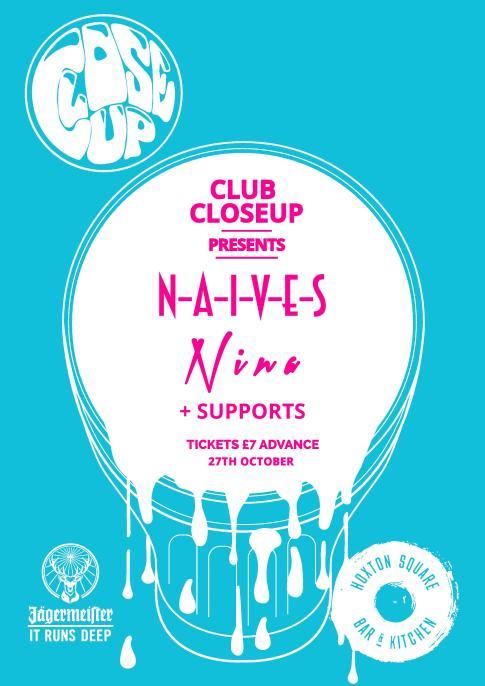 Naives, Nina + Supports-page-001.jpg