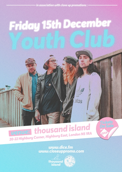 YC Tour Poster LONDON.jpg