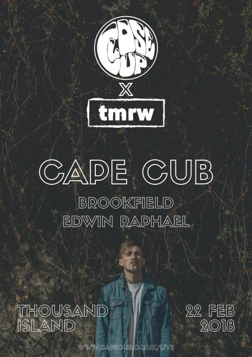 Cape Cub CloseUp x tmrw.jpg