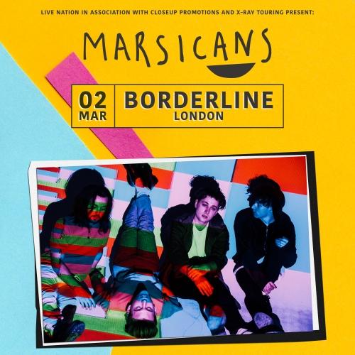 Marsicans_LondonBorderline_HiRes.jpg