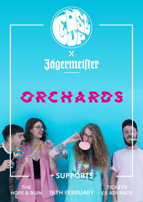 Orchards   Supports-page-001.jpg