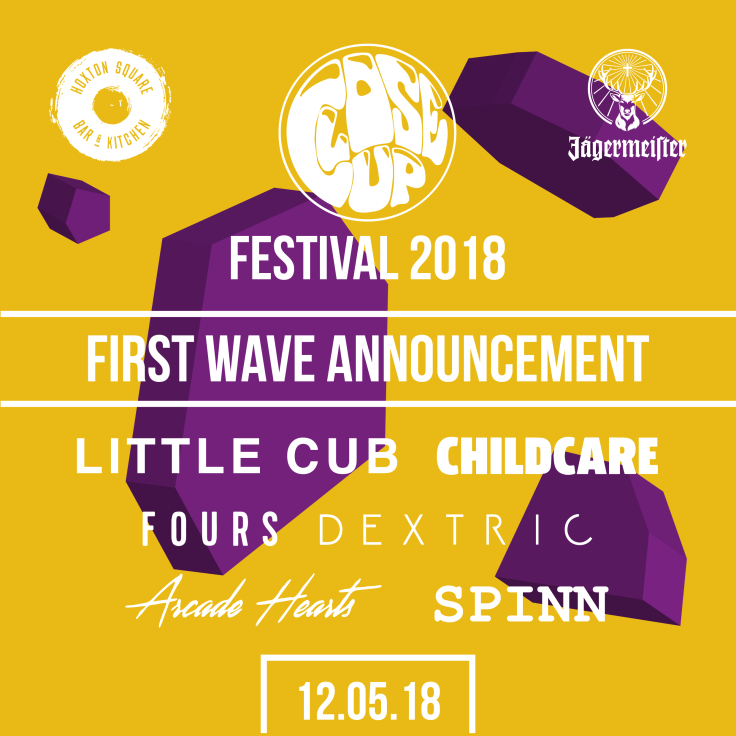 Festival Yellow Announcement.png