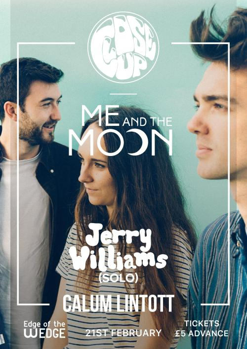 Me and the Moon, Jerry Williams, Calum Lintott-page-001