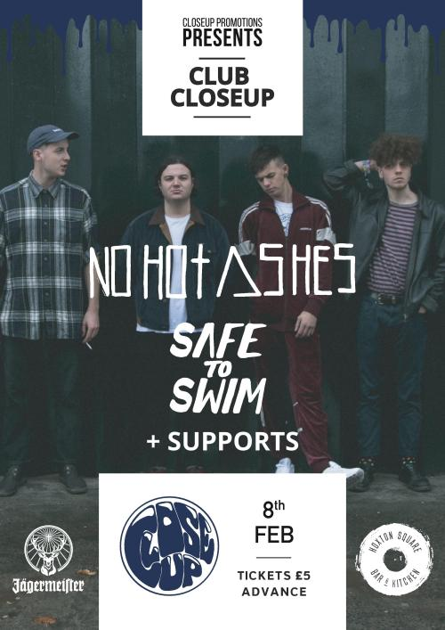 No Hot Ashes, Safe To Swim + Supports (2)-page-001.jpg