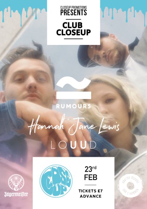 Rumours,-Hannah-Janes-Lewis,-Louud-+-Supports.png