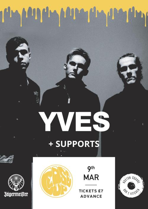 Yves + Supports-page-001