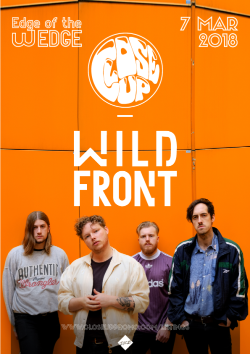 Wild-Font.png